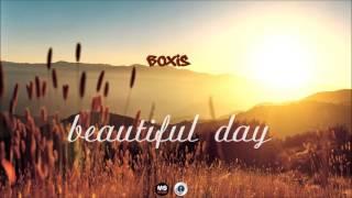 Boxis Beautiful Day Single.mp3
