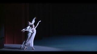 «Ромео и Джульетта» - премьера!/ «Romeo and Juliet» - premiere!