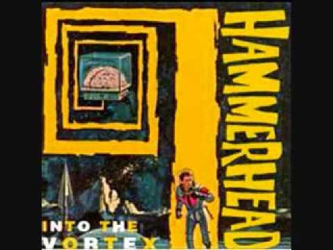 Hammerhead - Zesta