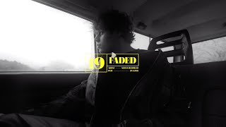 Sofian Medjmedj - Faded (official video)