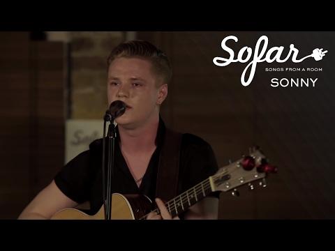 SONNY - Princess | Sofar London