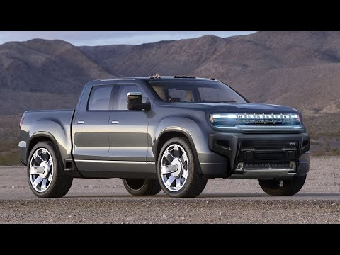 GMC Hummer EV reveal: Watch the electric pickup truck live debut ...