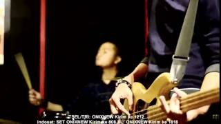 Onix - Mengapa Memilihku (Official Video Lyric)