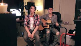 """""""How To Love"""" - Lil Wayne (Sam Tsui Cover)"""
