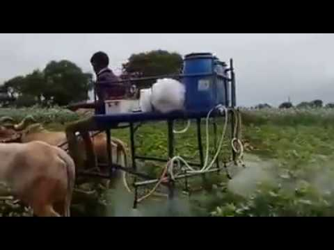 TECHNOLOGY IS HELPING Indian Farmers ! modern farmers using advance tech to agriculture