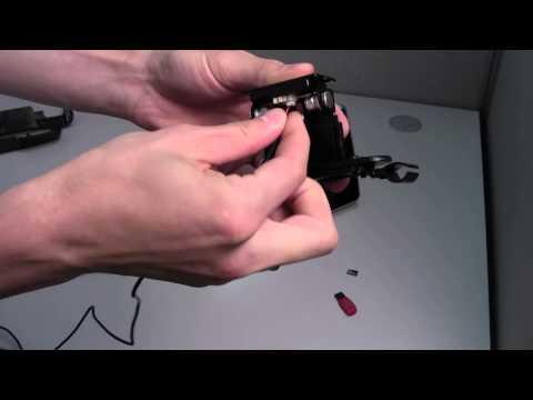 Распаковка навесного монитора на подголовник AVIS AVS0988Tиз YouTube · Длительность: 4 мин37 с
