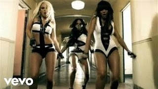 Girlicious - Maniac YouTube Videos
