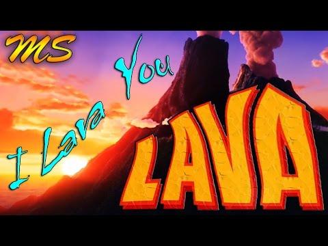 Lava - I Lava You