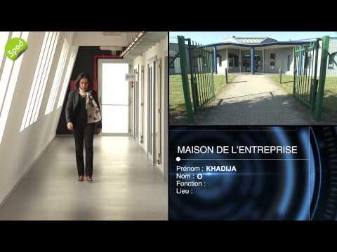 3pod, un programme dédié au design pour les entreprises et les designers de la zone transfrontalière
