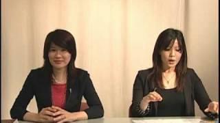 KVAニュース  - さがまちバンバン200907放送分