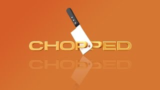 10 Things You Didn't Know About Chopped
