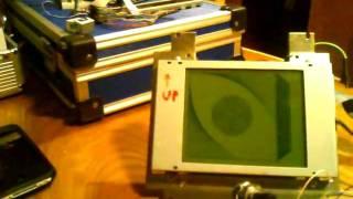 t6963c videos, t6963c clips - clipfail com