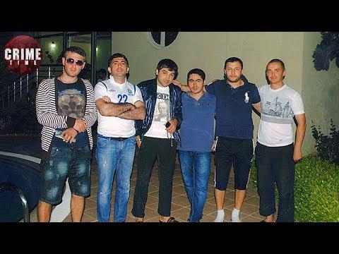Оренбургский вор «в законе» пожаловался в Роскомнадзор