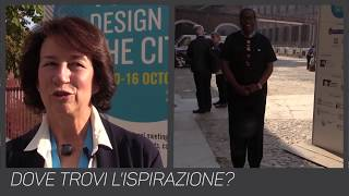 Video: Intervista Doppia
