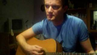 Holograf - Vine o zi chitara acustica