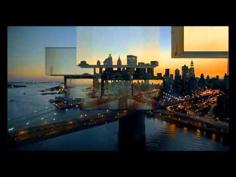 Sebastian Ingrosso & Tommy Trash vs Delerium ft Sarah McLachlan - Reload Silence Zack Edward Edit)