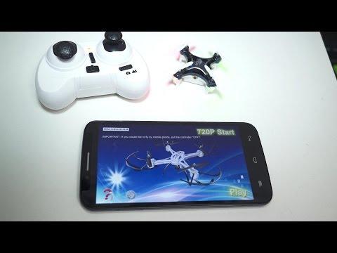 fq777-mini-wifi-fpv-720p-camera-quadcopter