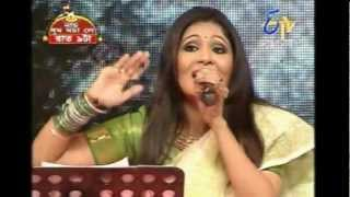 Amrita Dutta - Ilish Machher Paturi With Usha Uthup