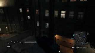 Watch dogs glitches and cheats
