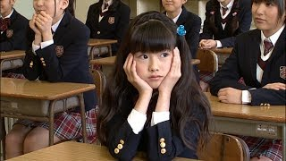 "Source: DVD Sakura Gakuin 2011 Nendo ~Friends~ ""Ku"" version Album: ..."