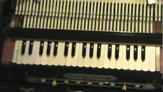 Learn How to play Harmonium - F Scale - Learn Harmonium 22.MPG
