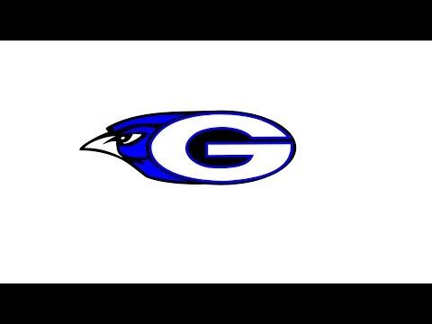 Goessel High School Graduation 5-6-17