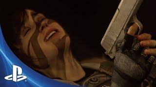 beyond-two-souls-e3-2013-trailer-2