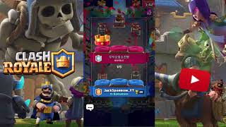 how not to be a noob in clash royale