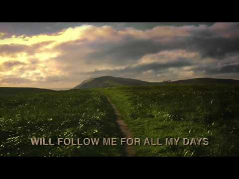 Psalm 23 - My Shepherd - James Block