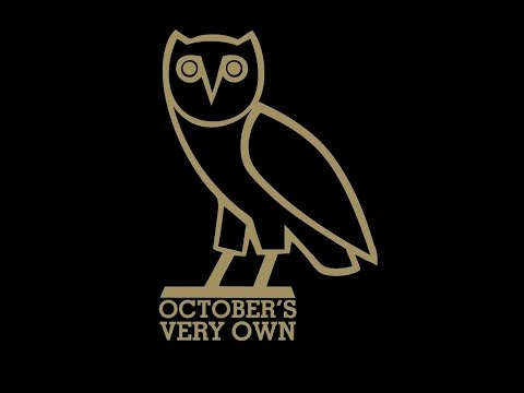 Octobers Very Own OVO Shop App by Heated Sneaks