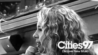 Haley Reinhart - Keep Coming Back