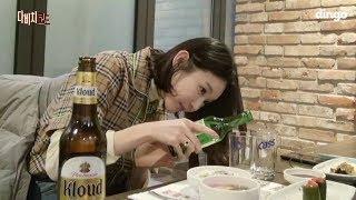 Davichi 다비치 - Reality Show Episode 1