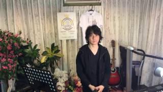 私の住むお隣の町、福岡県大牟田市を舞台とした郷土の色々な名所を舞台...