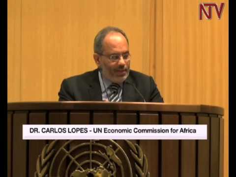 AU leaders call for abolition on tariff barriers between African countries