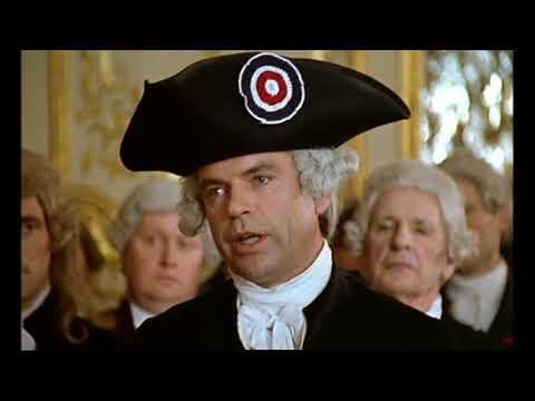 La Révolution française - Extrait 3 : Les conséquences de la Prise de la  Bastille - YouTube