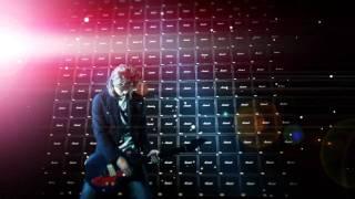 Loco Slickers - Walk On By (Album Version)