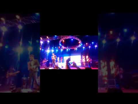 Best Mashup  5/03/16 Mera man   Kabhi Jo badal  Galliyan  Sapnoki rani  Ahmedabad   Darshan Raval  