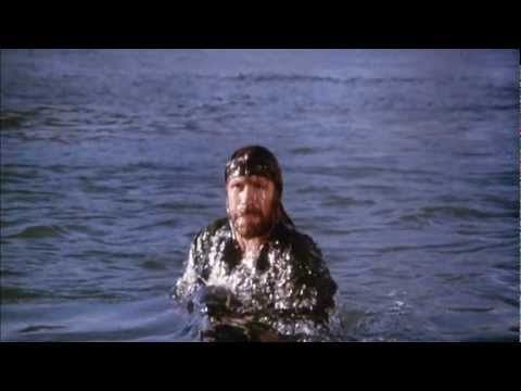Missing in Action (1984) - Official Trailer | HQ | Chuck Norris