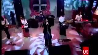 Download lagu Five Minutes - Bila @Sejenak Bersama Five Minutes 2002