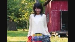 Silent wing 動画【美郷あき】  ...