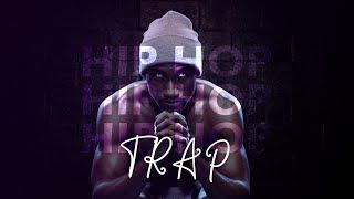 TRAP WORKOUT MIX 2019 | The Best of Hip Hop Rap & Trap Music 2019