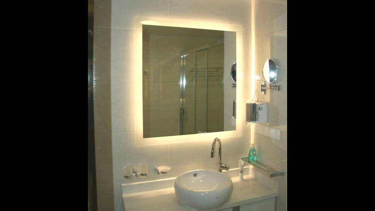 Muitas vezes Box/p banheiro.Espelhos.Portas de Vidros .Armários de Pia.Grades  BI25