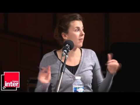 Liberté Egalité Fraternité - Nicole Ferroni