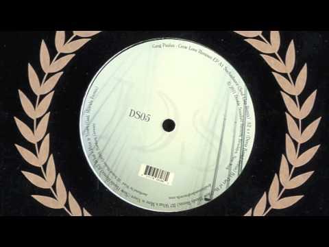 Greg Paulus - U R (Deniz Kurtel Remix)