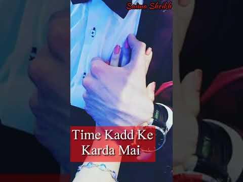 Mainu Pata Hai Tu Fan Salman Khan Di|| Full Screen Whatsapp Status Video(2019)