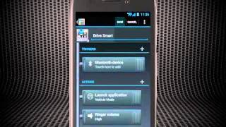 Repeat youtube video Motorola DROID RAZR MAXX HD Commercial (Verizon)
