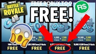 🔴FORTNITE/ROBLOX - : HOW TO EARN FREE VBUCKS, AND ROBUX LIVESTREAM FOR (FREE) 🔴