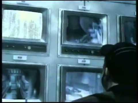 Rogue Ops   Retro Commercial   Trailer   2003 Kemco