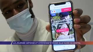 Yvelines | La Journée Défense et Citoyenneté passe elle aussi au digital