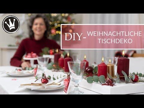 6-weihnachts-diy-ideen-|-weihnachtliche-tischdeko-|-weihnachtstafel-dekorieren-|-gewinnspiel